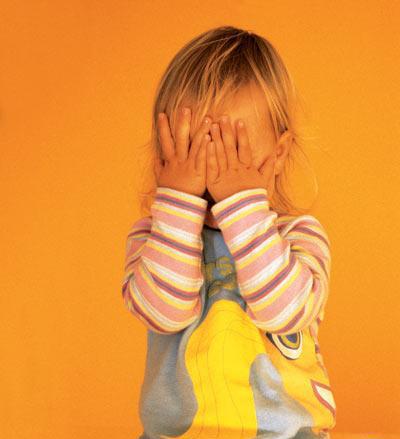 诱发荨麻疹的常见原因有哪些呢